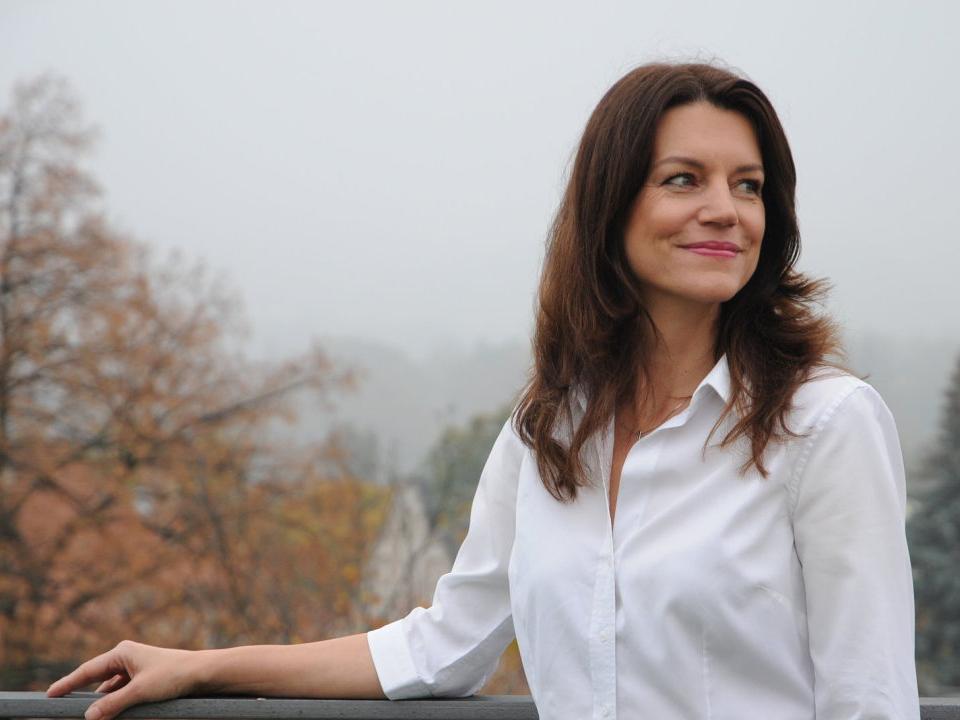 Investice Do Firem Řízených  Ženami Nám Vynesou Až 20 Procent Ročně, Řiká Spolumajitelka Fondu Espira