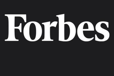 ESPIRA_article_Forbes