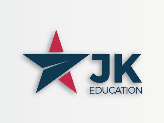 Rozjeli v Česku Americké Střední  Školy JK Education, Teď Se Kania A Jízdný Rozcházejí. Do Společnosti Přichází Nový Investor.
